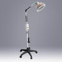 Lampa TDP CQ-36 digitál